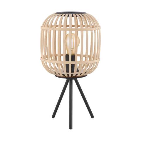 Настольная лампа Eglo BORDESLEY 43218