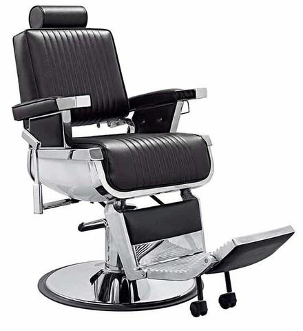 Парикмахерское кресло Томми