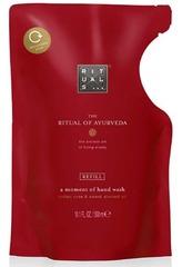 The Ritual of Ayurveda Hand Wash Refill