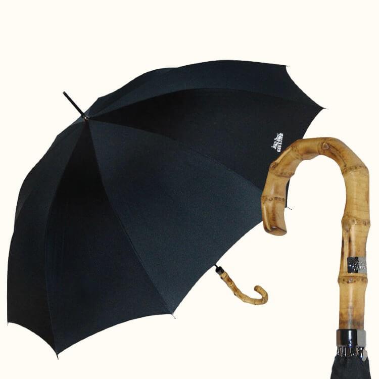 Зонт-трость JP Gaultier -10 BAMBOO