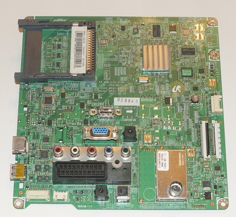 BN41-01603C BN94-04615P