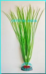 Растение Атман AP-016, 40см