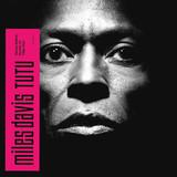Miles Davis / Tutu (Deluxe Edition)(2LP)