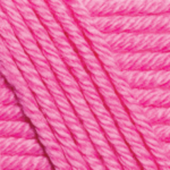 231 (Розовый леденец)