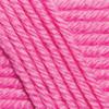 Пряжа YarnArt Creative 231 (Розовый леденец)