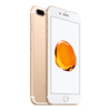 Apple iPhone 7 Plus 32GB Gold