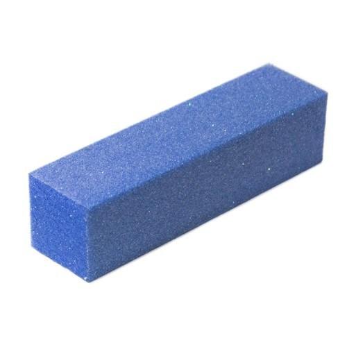 Бафы, полировщики Баф шлифовальный синий dee28776e01f3f866c6c7cca0a7d6920.jpg