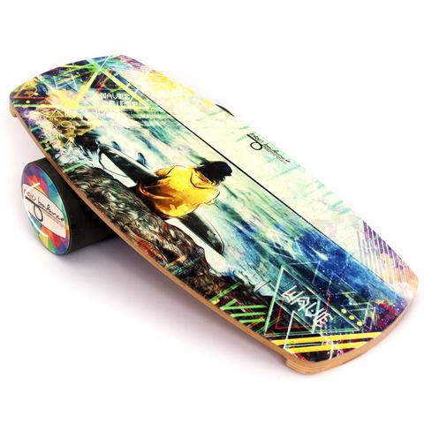 PROBALANCE Surf