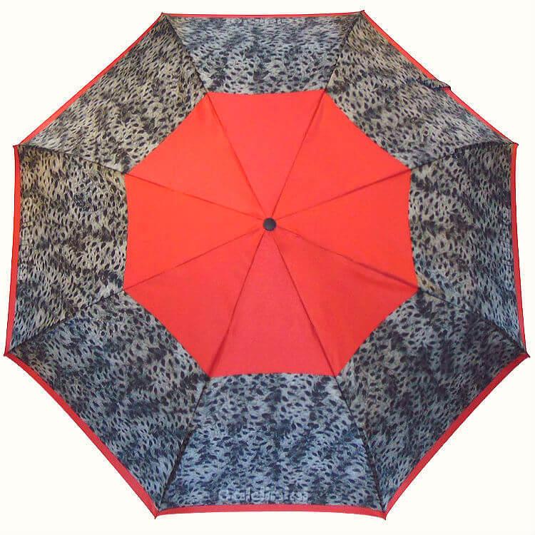 Зонт складной Baldinini 22-7 Vistoso