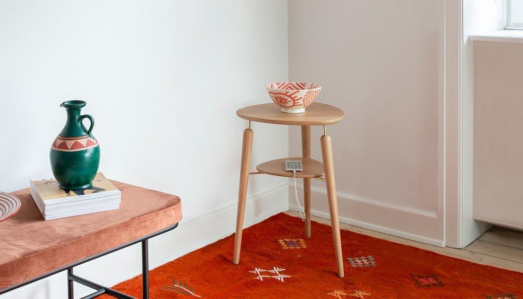 Приставной столик My Spot - вид 2