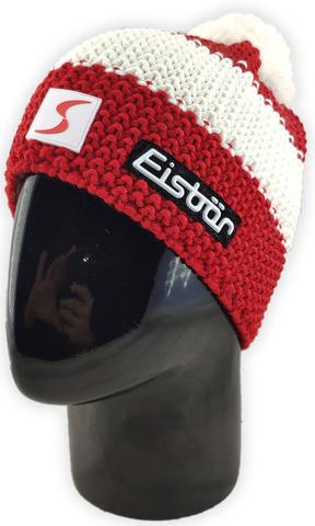 Картинка шапка Eisbar star pompon sp AUT - 1