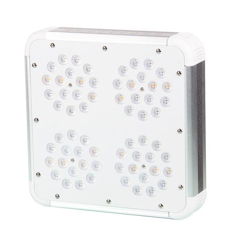 Crazy Green Apollo 4 Plus 192 Вт LED лампа для растений полный спектр
