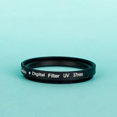 UV фильтр для бокса GoPro