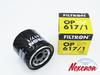 Маслянный фильтр для Kia Cee'd 2 пок., универсал (JD)  1.6 CVVT 130 л.с. 2012 -