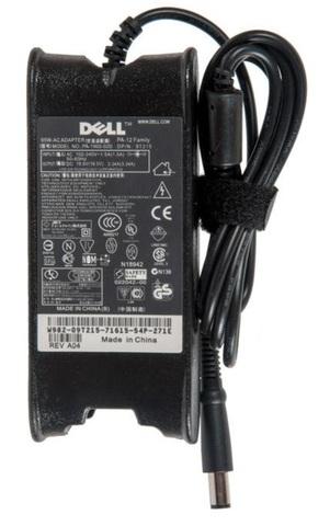 Блок питания Dell 19.5V 6.7A 7.4x5.0 Original