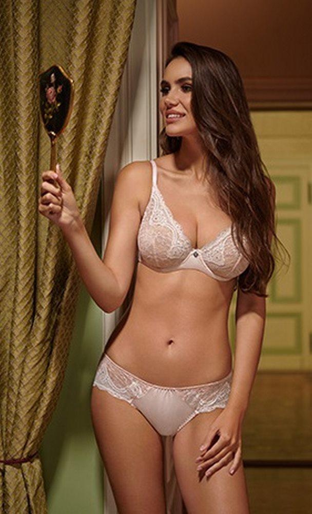Maria Medici 880089-Трусы жен. import_files_b3_b31977ca5d3611ea80ed0050569c68c2_a3e7f42c702b11ea80ed0050569c68c2.jpg