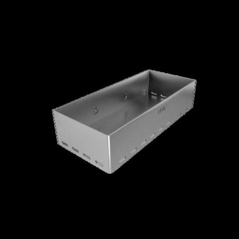 Shelf small GARAGE