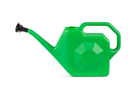 Лейка 8 литров DiMartino
