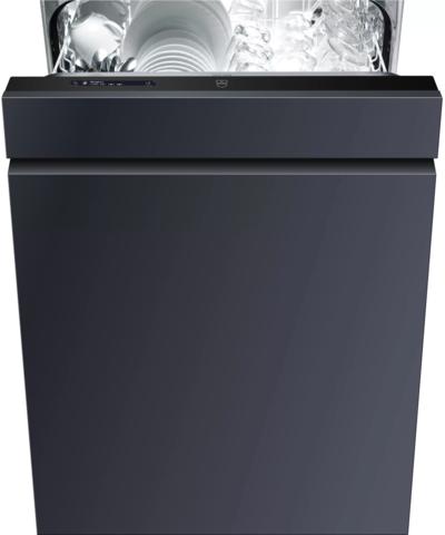 Встраиваемая посудомоечная машина V-ZUG AdoraDish V2000 AS2T-41109