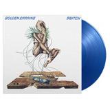 Golden Earring / Switch (Coloured Vinyl)(LP)