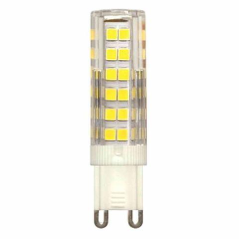Лампа светодиодная G9 LEEK JCD LED 7W 4K G9 230V