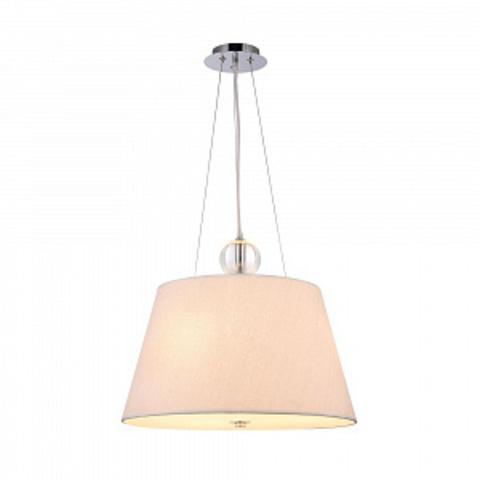 Подвесной светильник Bergamo MOD613PL-03BG