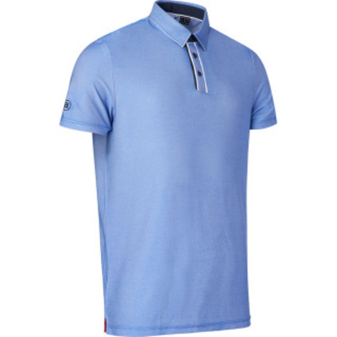Abacus Mens George polo