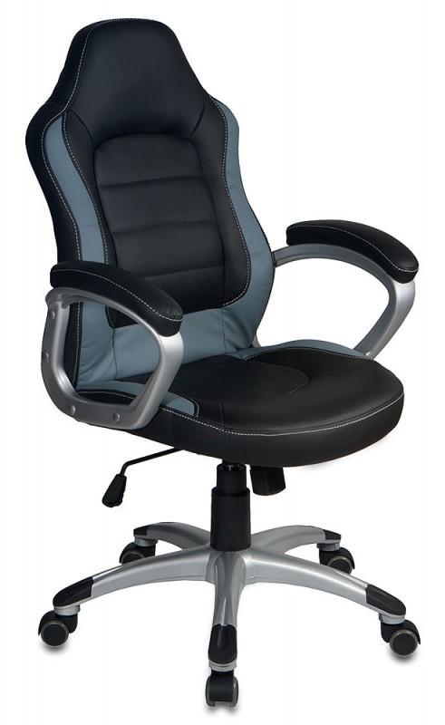 Кресло для руководителя CH-825S