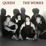 Queen / The Works (LP)