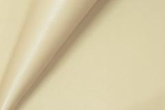 Искусственная кожа Нокс 3