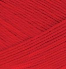 106 красный