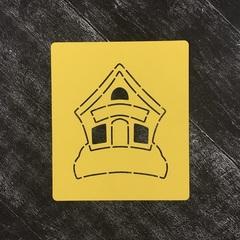 Дом №14