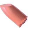405 пастельно-розовый