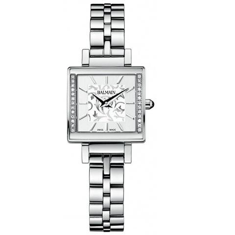 Купить Наручные часы Balmain 16353316 по доступной цене