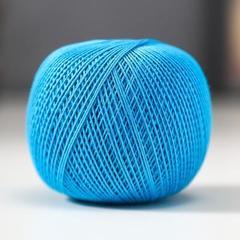 роза-3010-ярко-голубая-бирюза