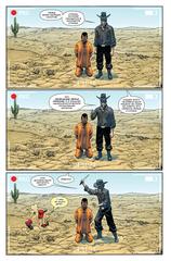 Дэдпул. Величайший комикс в мире! Том 1. Болтливый миллионер