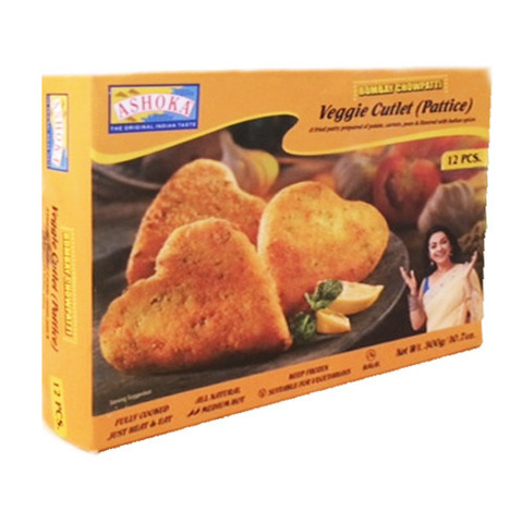 https://static-sl.insales.ru/images/products/1/1633/48506465/veg_cutlets.jpg