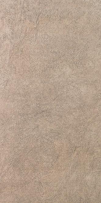 Королевская дорога коричневый светлый обрезной 30х60