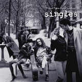 Soundtrack / Singles (Deluxe Edition)(2LP+CD)