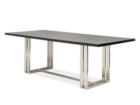 Lennox обеденный стол