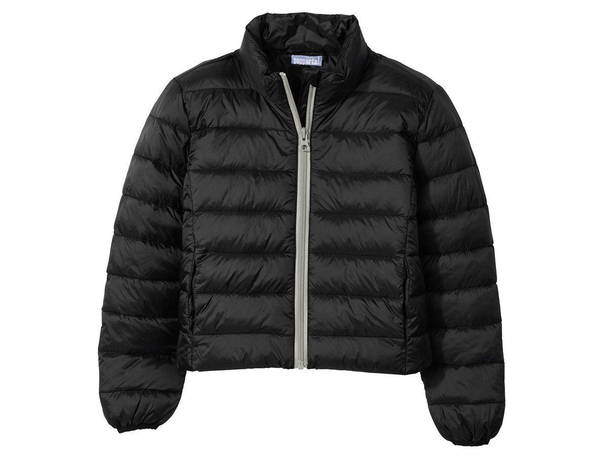Куртка для мальчика Pepperts