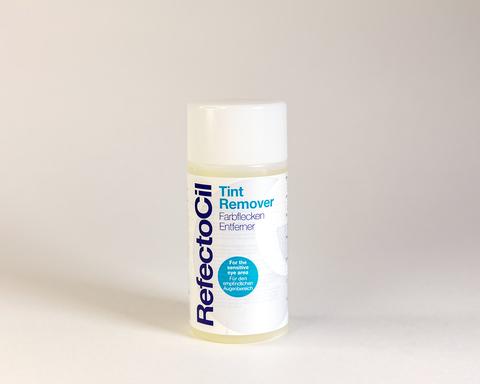 Refectocil Tint remover (жидкость для снятия краски с кожи), 150 мл