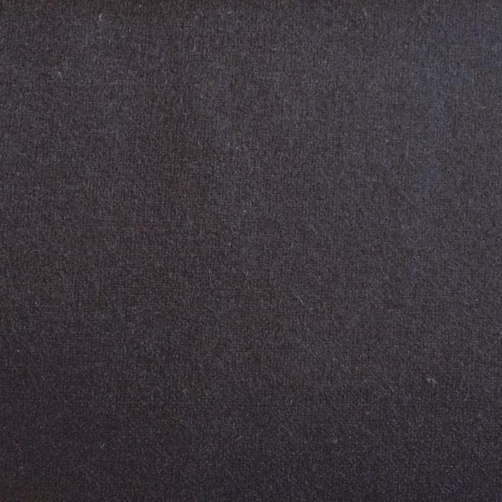 шерстяное полотно