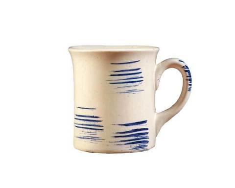 Кофейная чашка цветная