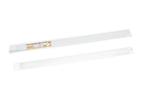 Светодиодный светильник LED ДПО 3017 32Вт 2900лм 4500К Компакт с датчиком Народный