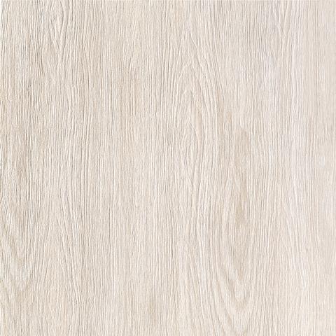 Керамогранит CERSANIT Scandic 420x420 светло-серый SJ4R522D
