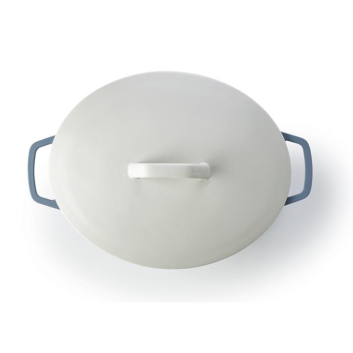 Форма для запекания BEKA PAPILLON 6 л (31 см)
