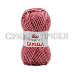 CAPELLA Himalaya 20