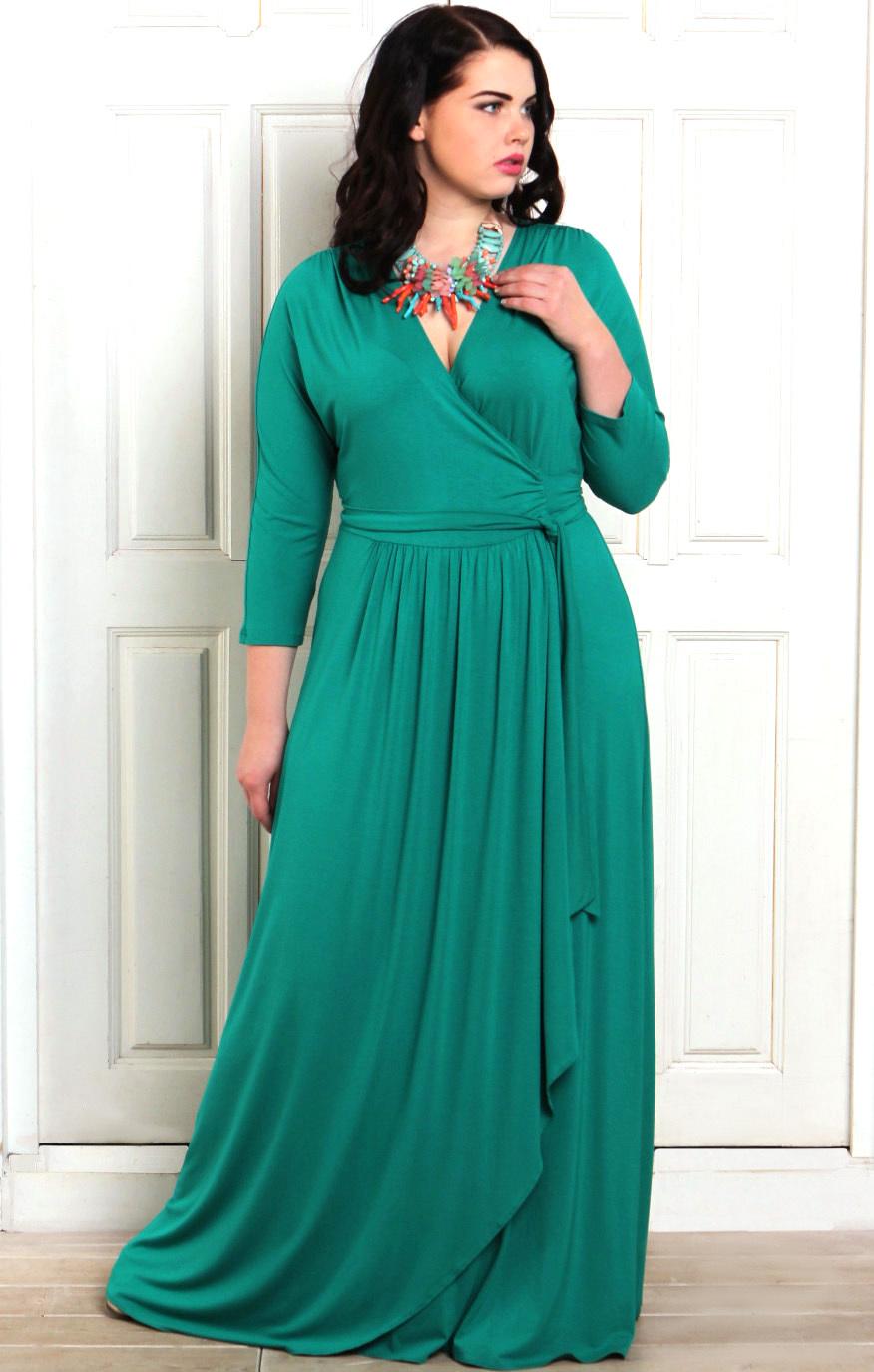 Платье 39-083