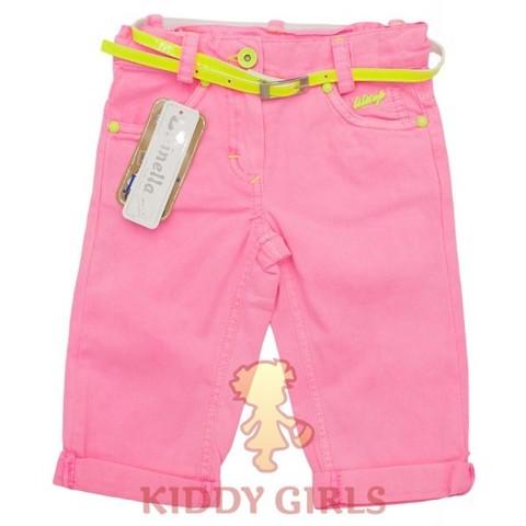 Neon Shorts 996